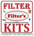 TCFK0005 FILTER KIT TOYOTA COROLLA CE71R CE71 1982~1988 4 Door Wagon 1839 cc, DIESEL, 1C I4 8v SOHC Diesel Inj 8406   SET OIL FUEL AIR CABIN SEE DESCRIPTION FOR CONTENTS OF WHAT YOU ARE GETTING