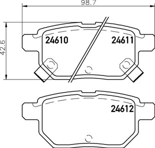 T8457399 2002 jeep grand cherokee replaced besides Wiring Diagram For 2002 Buick Century together with How To Change A Thermostat On A 2007 Pontiac G6 further Threshold likewise Water Temp Sensor Location 350 Chevrolet. on air filter mazda 3