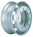 WHEEL RIMS NISSAN UD TRUCK PARTS