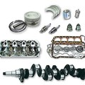 ENGINE PARTS MERCEDES BENZ  TRUCK PARTS