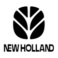 NEW HOLLAND FILTER KITS