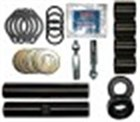 11330.RU2 KING PIN KIT TOYOTA COASTER BUS RB11 COASTER        20R    2.2L    8/1980-1982    KING PIN KIT  RU20 RU30 COASTER  8/1980-