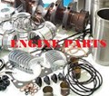FM657 ENGINE PARTS MITSUBISHI FUSO BUS PARTS