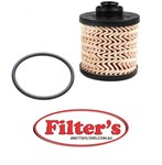 FE0079 FUEL FILTER AZUMI FE51003 FOMOCO DS7Q-9176-AA DS7Q9176AA FORD 1872 152  1872152 Hifi-filter SN 39925 MANN PU7010Z MANN PU7011Z OPEL 3646465 PEUGEOT 98 013 666 80  9801366680 FOR TOYOTA SU001-A3761