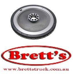 SPEC 10985.821 FLYWHEEL 487MM MERC MERCEDES BENZ  ACTROS 1996 - O 580 1999- ACTROS MP2 / MP3 2002 TOURISMO (O 350) 1994  -  5410300105    LUK 	416 0029 10    0340030010   5410300105 010.050-00  010.050-00A   SACHS	3421 601 016  01.11.059