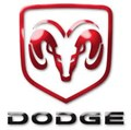 DODGE DISC ROTOR & DRUMS