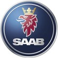 SAAB DISC ROTOR & DRUMS