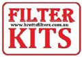 FILTER KITS ISUZU TRUCK & BUS PARTS