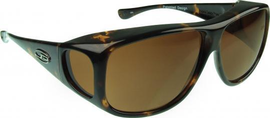 c6ff4232213 Jonathan Paul Fitover Sunglasses- Aviator Frame (Extra Large) VisAbility  Shop