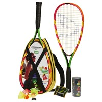 Speedminton s600 set