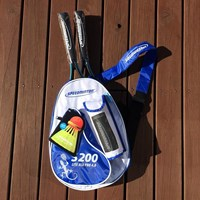Speedminton Sports Pack