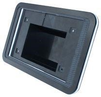 Raspberry Pi 7 Inch Touch Screen Display Enclosure