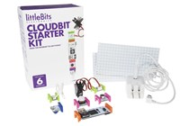LittleBits - CloudBit Starter Kit