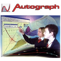 Autograph 4 Annual Subscription