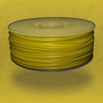 Filament 1.75mm ABS - Value Filaments (1kg Spools)