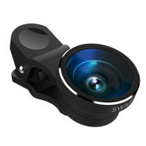 Swivl Expand Lens Mini