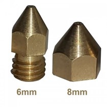 UP Nozzle 0.4mm