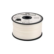 Filament 1.75mm - Taulman Nylon 618 (450g)