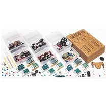 Arduino CTC 101 STEAM Education Toolbox