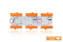 LittleBits Module - Arduino