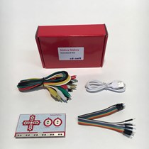 Makey Makey Original - Standard Kit