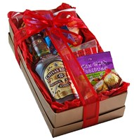 Chivas Regal Gift Hamper