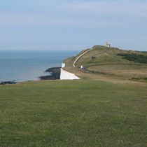 Walk and Wine Tour - Seven Sisters Hike (WEEKDAY)