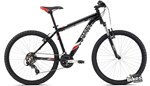2014 Marin Sky Trail Mountainbike