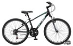 XDS Trail AL - 24' Mountainbike