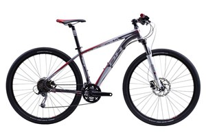 2013 BH Peak - 29er Mountainbike
