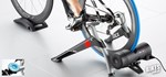Tacx Ironman Home Trainer
