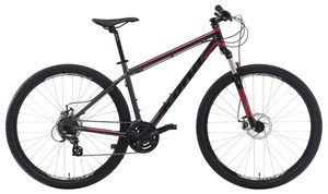 2012 Kona Splice - 29er Mountainbike