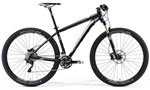 2014 Merida Big Nine XT Edition 29er Mountianbike