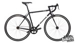 2014 Kona Paddy Wagon Single Speed Bike