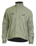 GOS Cycling Jacket   Large / XL - SPECIAL PRICE!