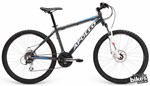 Apollo Summit Mountainbike
