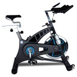 Lifespan SP-550 Spin Bike