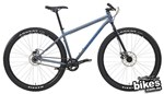 2014 Kona Unit Singlespeed 29