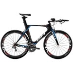 2015 BH AeroLight RC Ultegra Di2 11sp Triathlon Bike