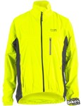 Funkier Rain Cycling Jacket - Waterproof