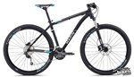 2014 Marin Bobcat Trail 29er Mountainbike