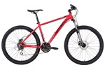 2013 Haro Flightline Sport - Hardtail Mountain Bike