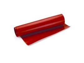 Silicone Bench Mat 600mm x 450mm