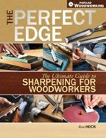 The Perfect Edge - Rob Hock
