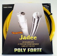 Poly Forte M 1.25mm/C 1.3mm