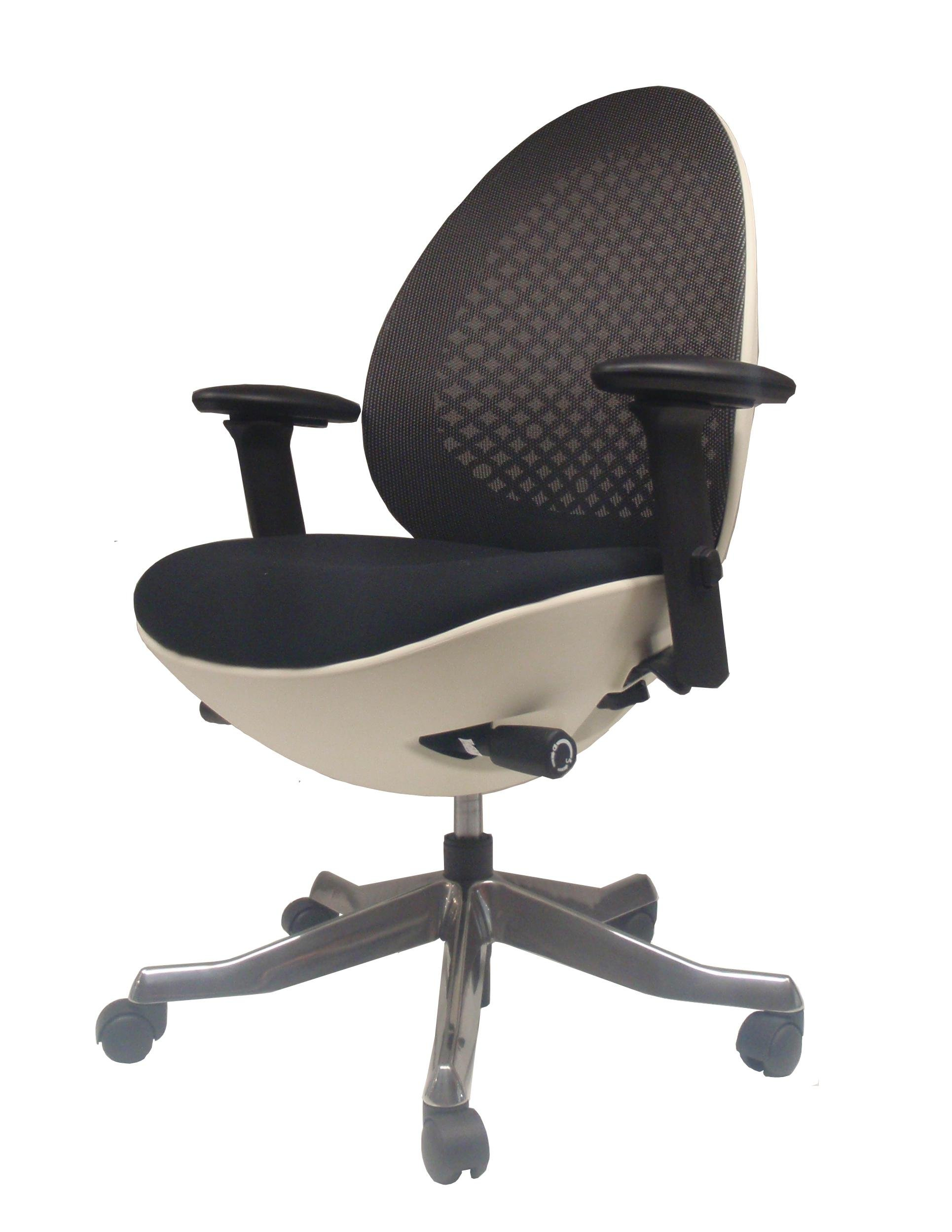 recliner office chair unique design office furniture store office