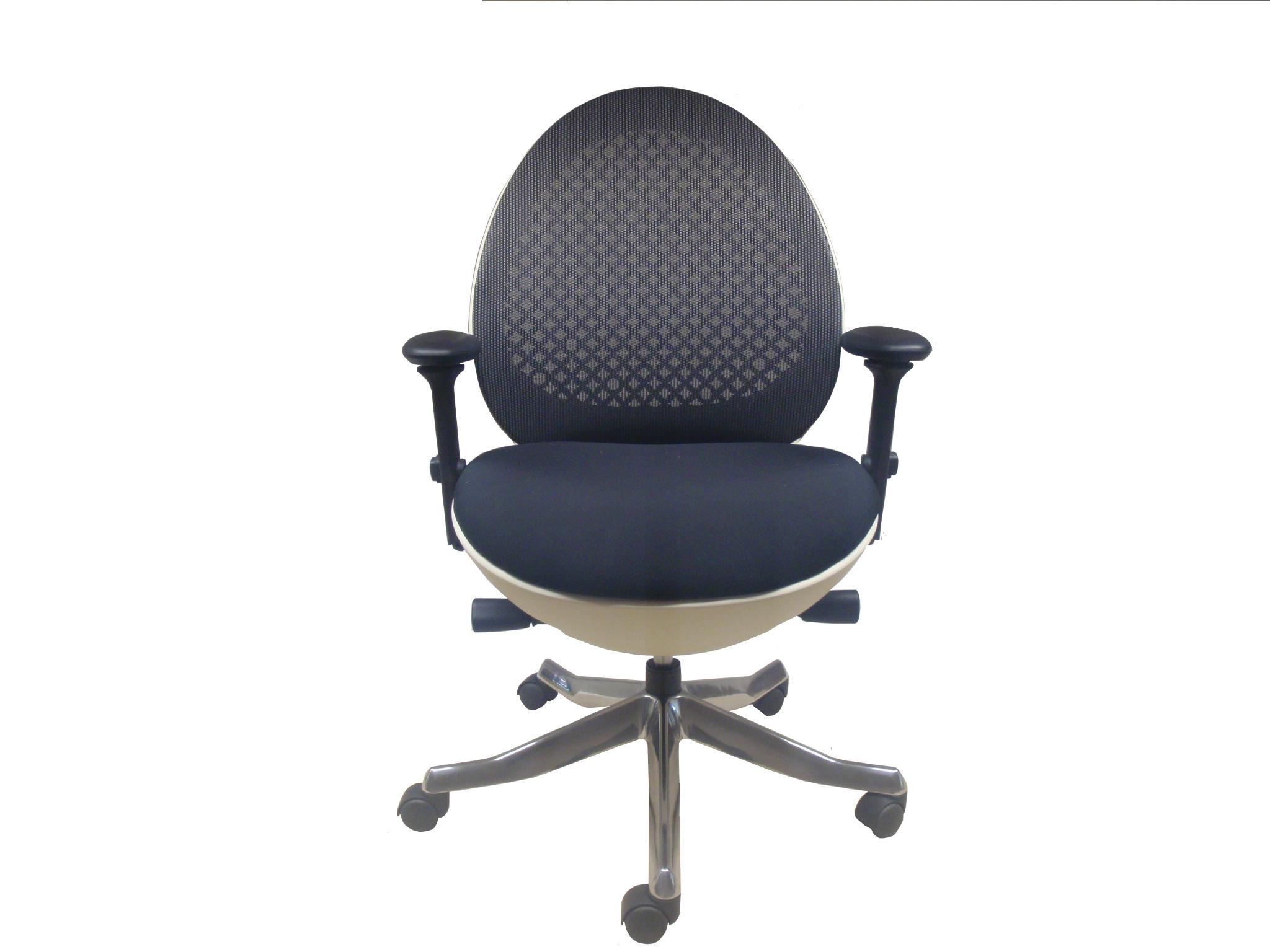 ergonomic recliner office chair unique design office