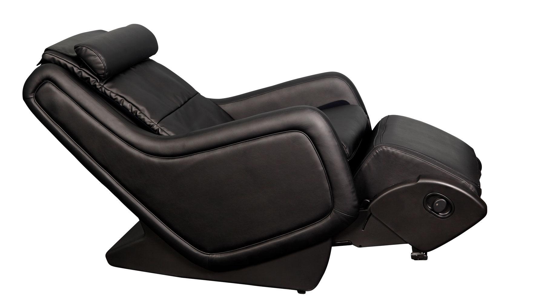 Relax The Back Office Chair Reviews: The Relaxa Massage Chair Office Furniture Store