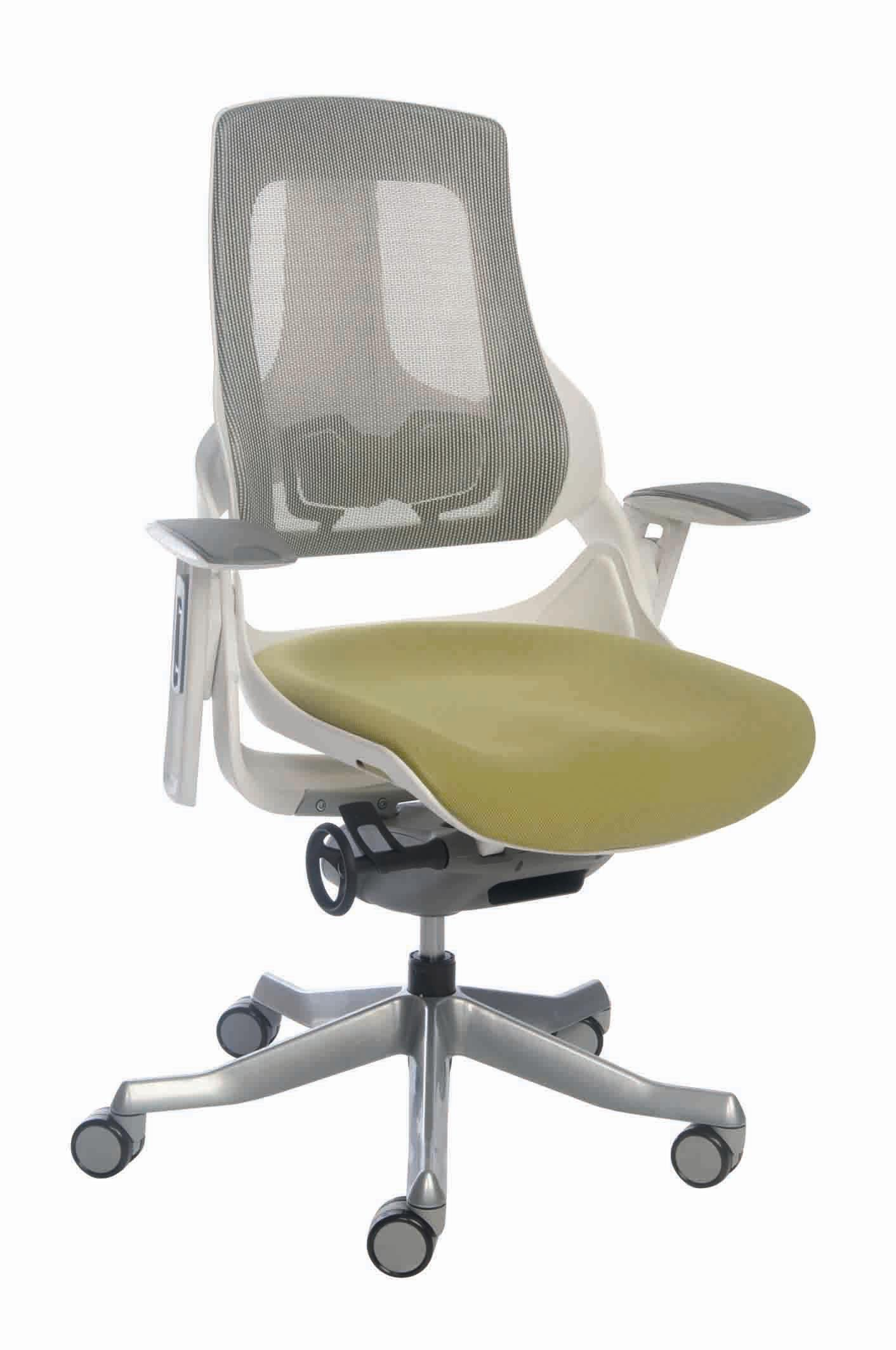 wow ergonomic design mesh chair office furniture store office