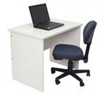 Kellys - Express Home Office Laptop Table